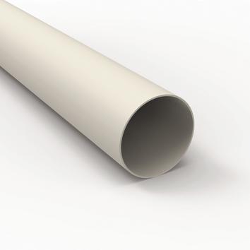 Easyflex conduit vertical rond Ø80