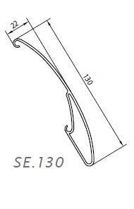 SE130V2