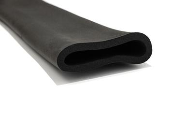 Easyflex insulation tube 140X60X13 2m