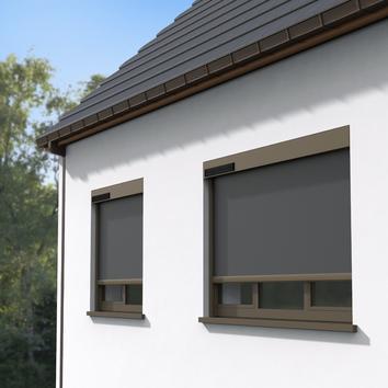 Fixscreen 100EVO Solar EW1